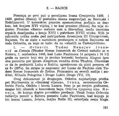 Bajice1