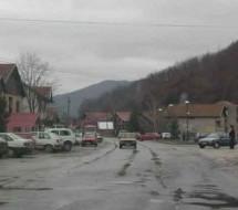 Порекло презимена, село Брњак (Зубин Поток)