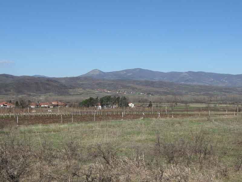Доње Зуниче, фото: Иван Бор (Panoramio)