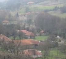Порекло презимена, село Горњи Стрмац (Зубин Поток)