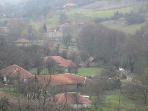 Gornji-Strmac
