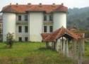 Порекло презимена, село Јелашница (Књажевац)