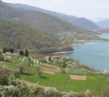 Порекло презимена, село Горњи Јасеновик и Коваче (Зубин Поток)