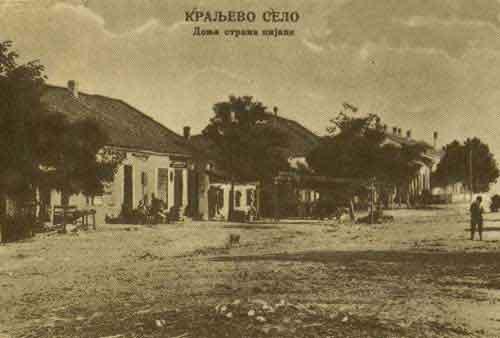 Kraljevo-Selo