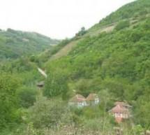 Порекло презимена, село Латковац (Александровац)