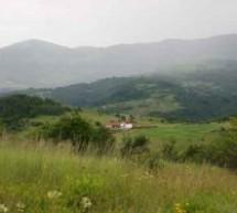 Порекло презимена, село Превлак (Зубин Поток)