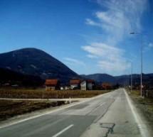 Порекло презимена, села Прилике, Дубрава и Радљево (Ивањица)