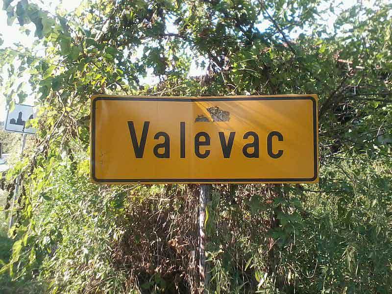 Valevac