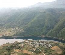 Порекло презимена, село Вељи Бријег (Зубин Поток)