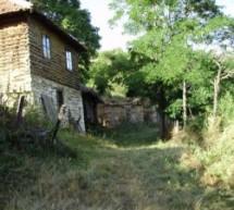 Порекло презимена, село Војимислиће (Зубин Поток)