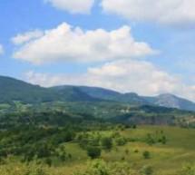 Порекло презимена, село Загуљ (Зубин Поток)
