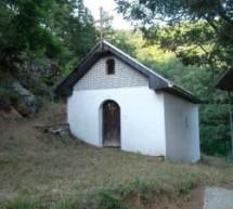 Порекло презимена, село Зечевиће (Зубин Поток)
