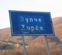 Порекло презимена, село Зупче (Зубин Поток)