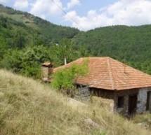 Порекло презимена, село Чешановиће (Зубин Поток)