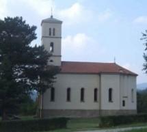 Порекло презимена, село Читлук (Сокобања)