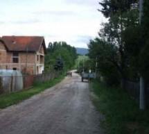 Порекло презимена, село Бели Поток (Сокобања)