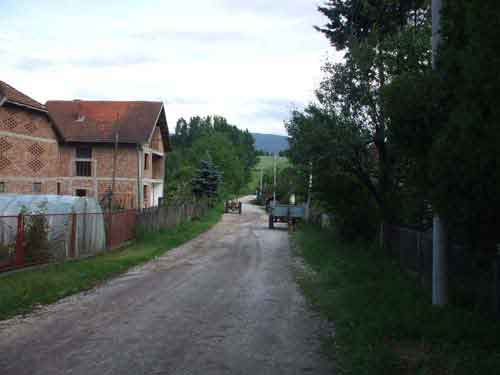 Бели Поток, фото: Младен Антић (Panoramio)