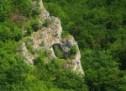 Poreklo prezimena, selo Milušinac (Sokobanja)