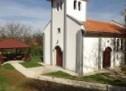 Poreklo prezimena, selo Dugo Polje (Sokobanja)