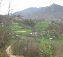 Порекло презимена, село Горње Вараге (Зубин Поток)
