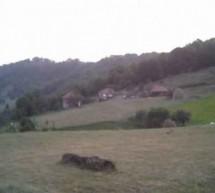 Порекло презимена, село Јабланица (Тутин)