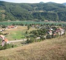 Порекло презимена, село Језгровиће (Тутин)