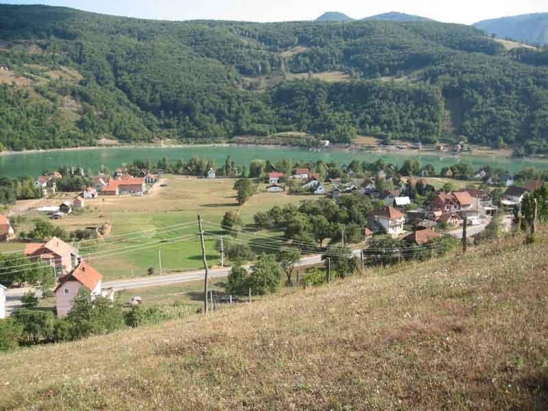 Jezgroviće