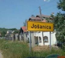 Порекло презимена, село Јошаница (Сокобања)