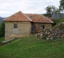 Порекло презимена, село Лучка Ријека (Зубин Поток)