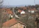 Порекло презимена, село Ресник (Сокобања)