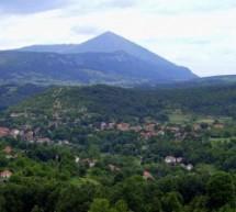 Poreklo prezimena, selo Rujište (Boljevac)