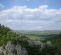 Порекло презимена, село Николинац (Сокобања)