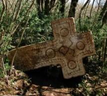 Љубински сродници краљевића Марка у причи: Трагом влаха Угарака и тајне вођенске крстаче