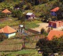 Порекло презимена, село Старчевиће (Тутин)