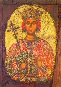 Sv. Ekaterina