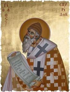 Sv.-Spiridon