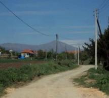 Порекло презимена, село Трубаревац (Сокобања)