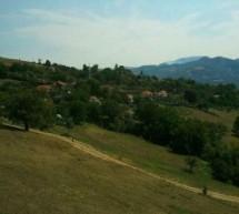 Порекло презимена, село Весениће (Тутин)