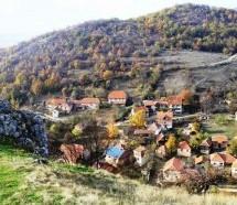 Poreklo prezimena, selo Vrmdža (Sokobanja)