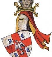 Grb Mrnjavčevića