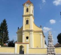 Срби у Шиклошу (Мађарска)