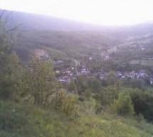 Порекло презимена, село Бежиште (Бела Паланка)
