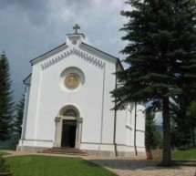 Порекло презимена, село Дивљана (Бела Паланка)