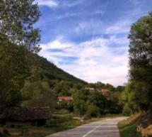 Порекло презимена, село Доња Коритница (Бела Паланка)