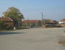 Порекло презимена, село Градсково (Зајечар)