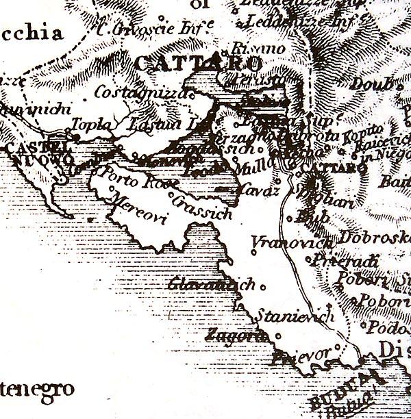 Grbalj1848