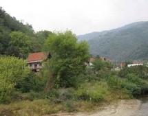 Порекло презимена, село Кораћевац (Лесковац)