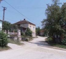 Порекло презимена, село Мокра (Бела Паланка)