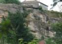 Порекло презимена, село Мртвица (Владичин Хан)