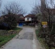 Порекло презимена, село Ореовац (Бела Паланка)